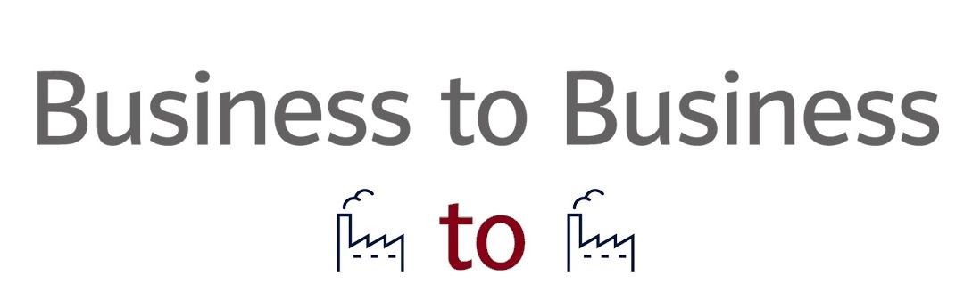 rundstab.de-Logo